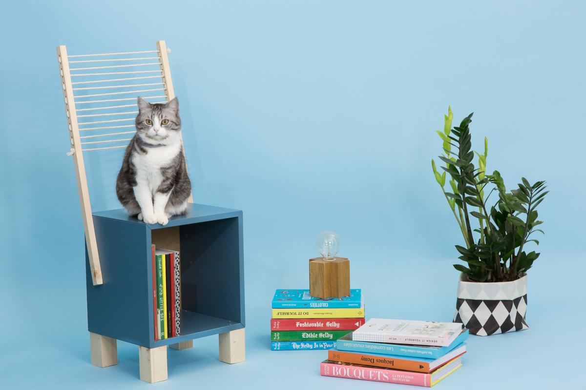 diy l 39 atelier de curiosit. Black Bedroom Furniture Sets. Home Design Ideas