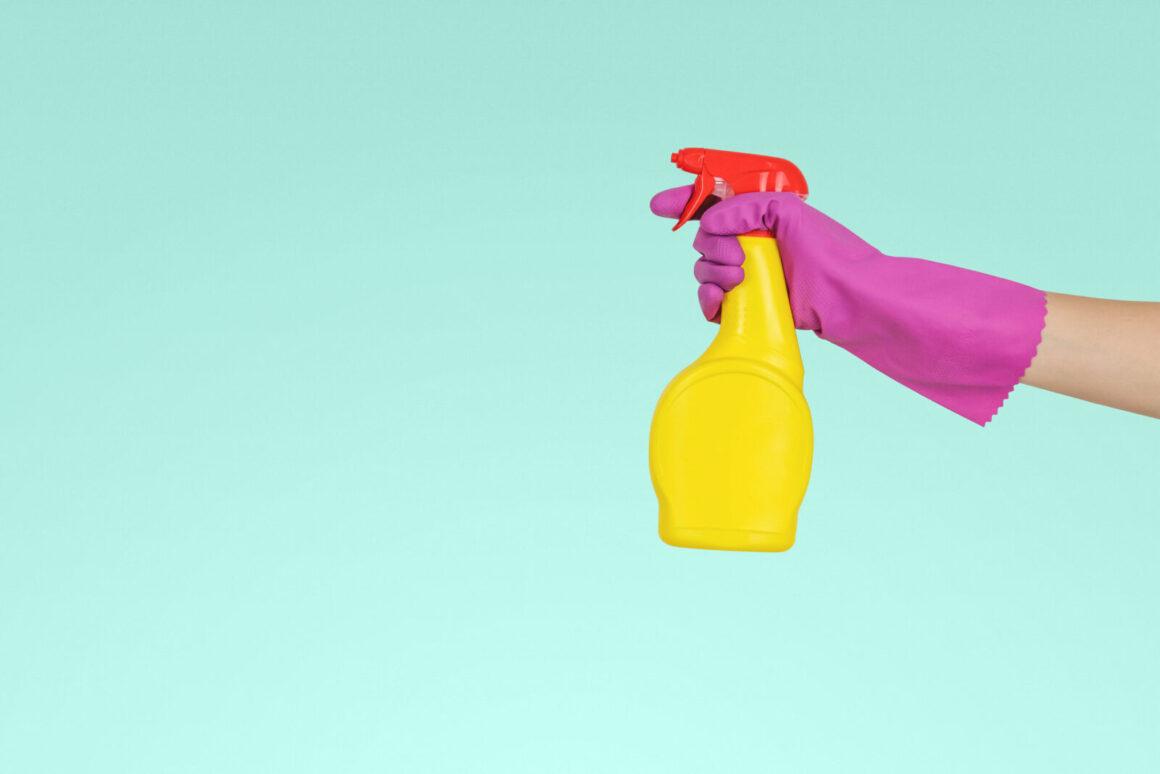 collecter et traiter les déchets chimiques avec EcoDDS